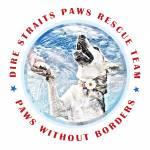 Dire Straits Paws Rescue