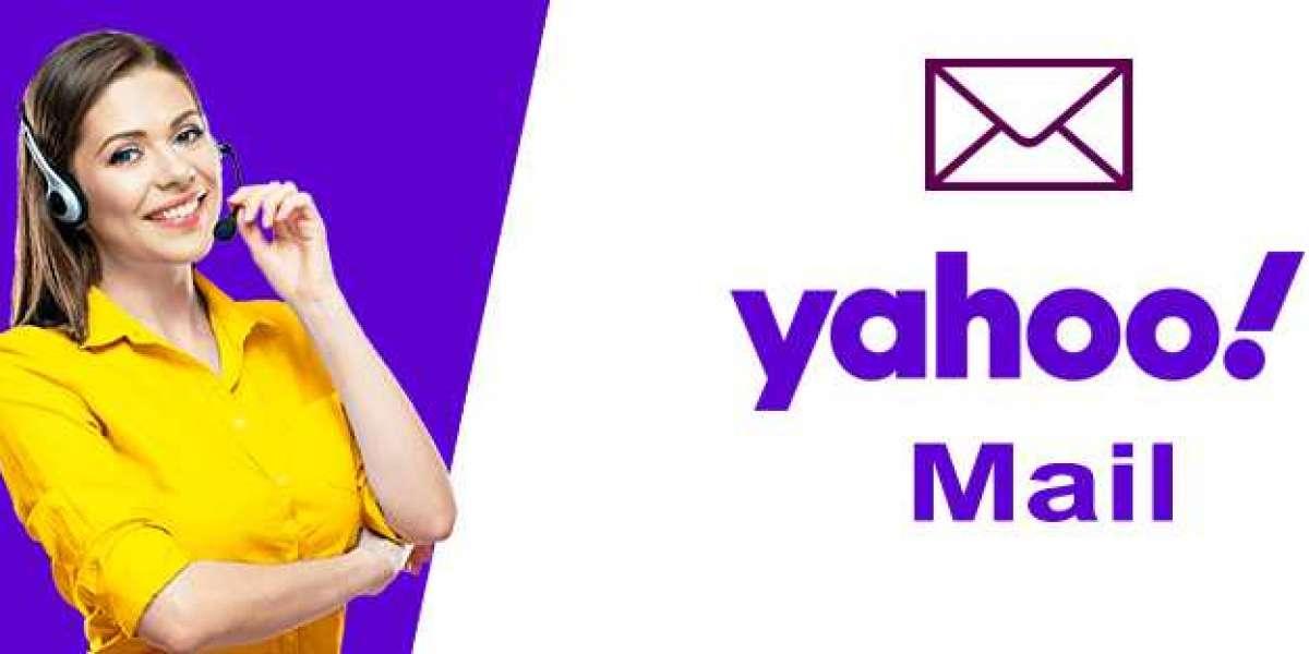 How to troubleshoot yahoo mail error code 1242?