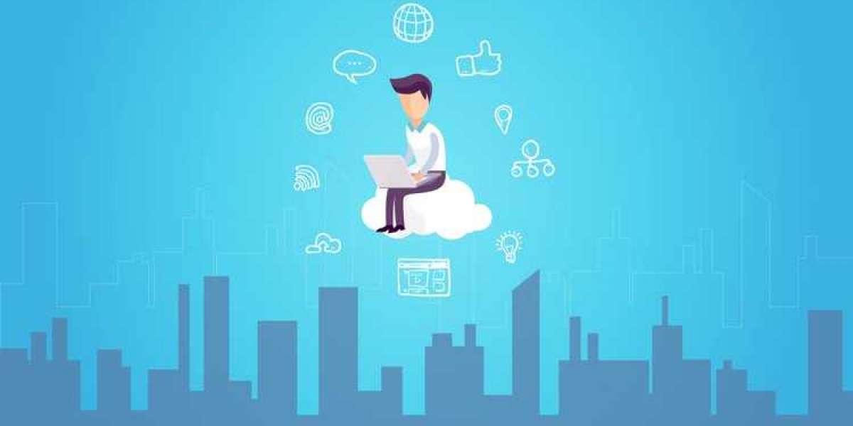 digital transformation is the adjustments