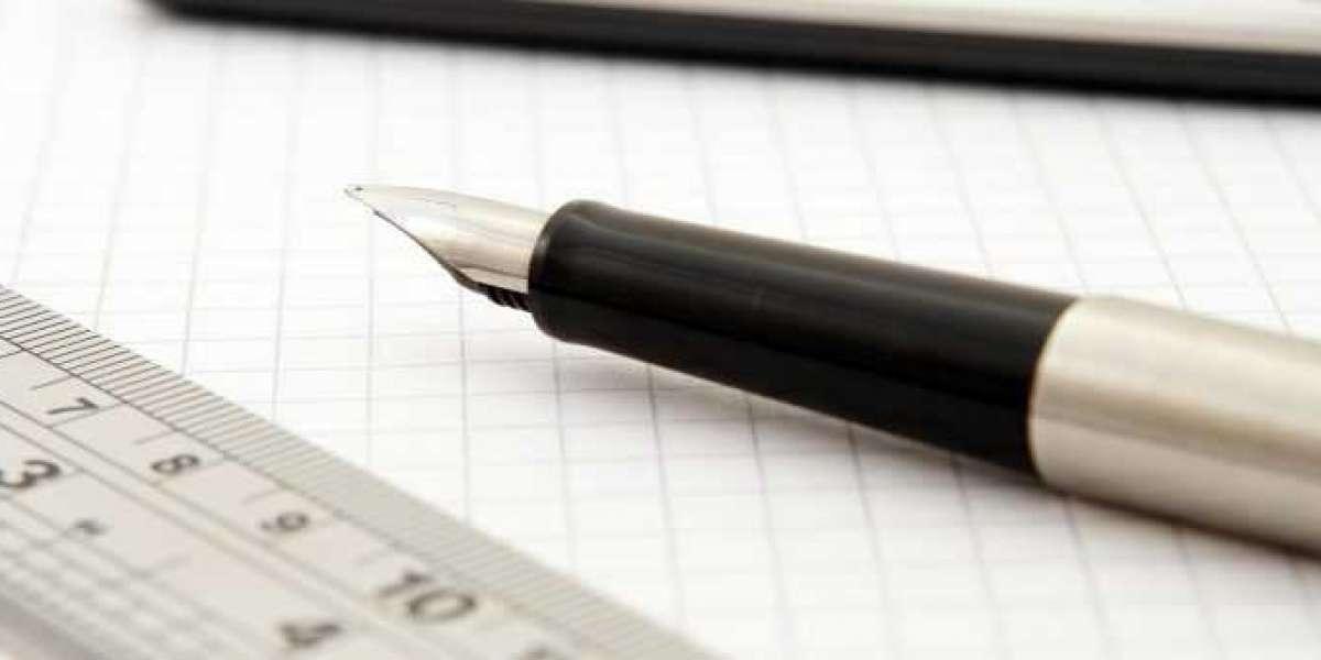 Best Paraphrasing Tool - Paraphrase Your Paper Now!